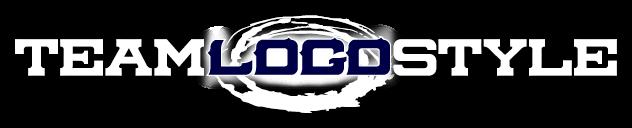 Team Logo Style