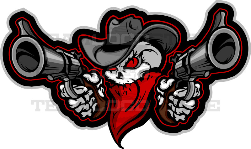 outlaws logo wwwpixsharkcom images galleries with a