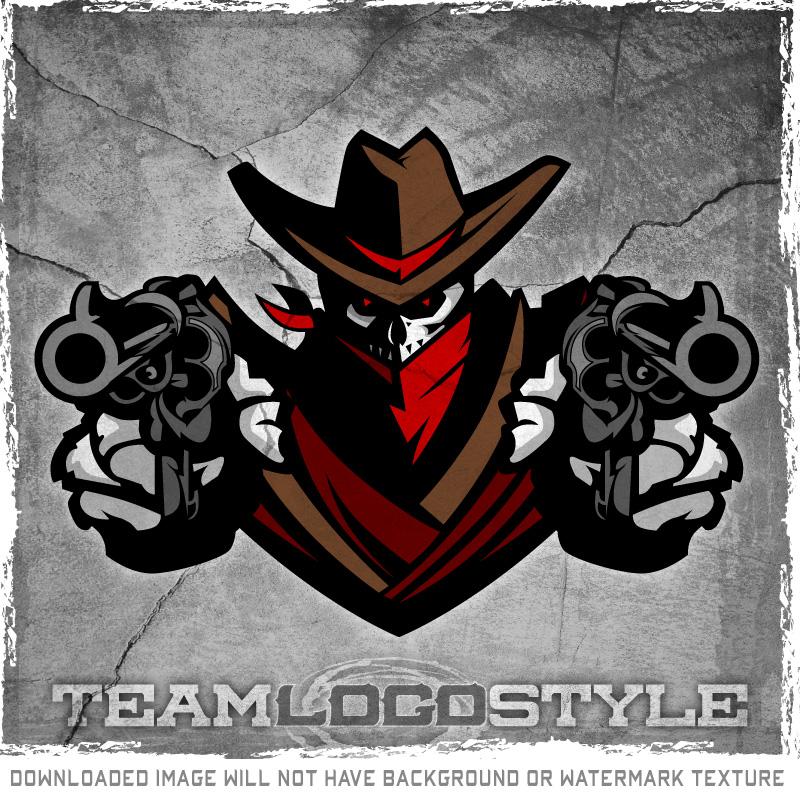 Cowboy clipart. Free download transparent .PNG | Creazilla