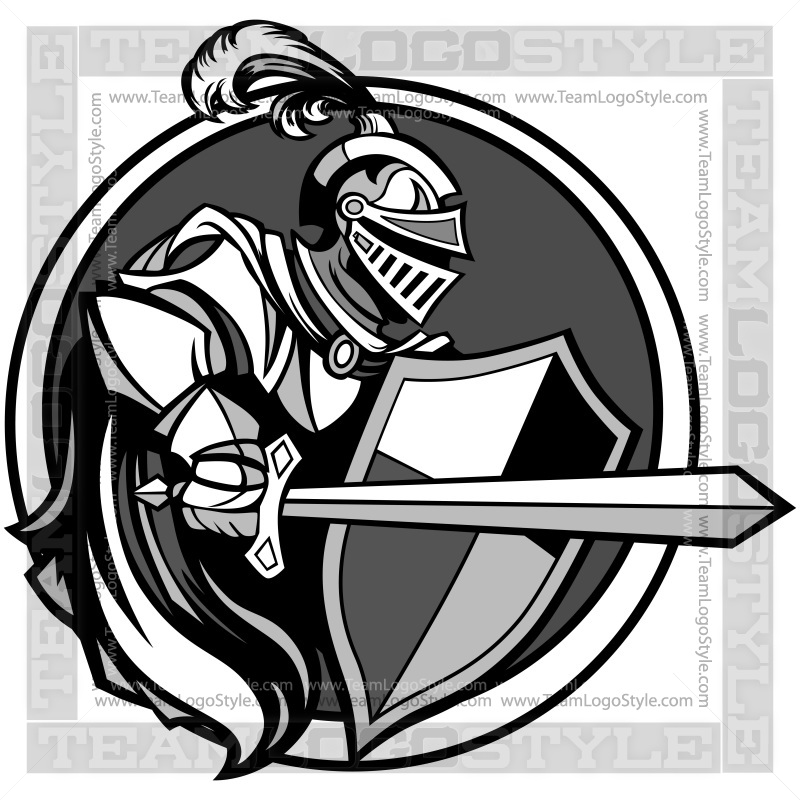 Crusaders Archives - Team Logo Style