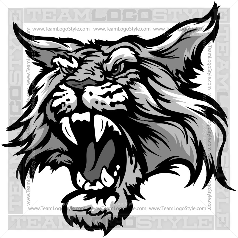 Wildcat Logos - ClipArt Best