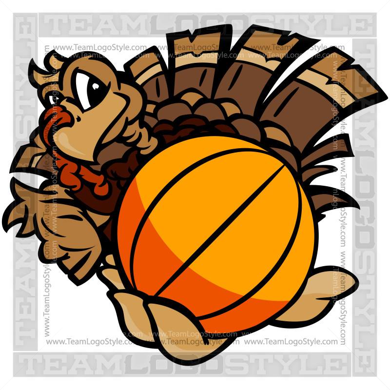 turkey basketball