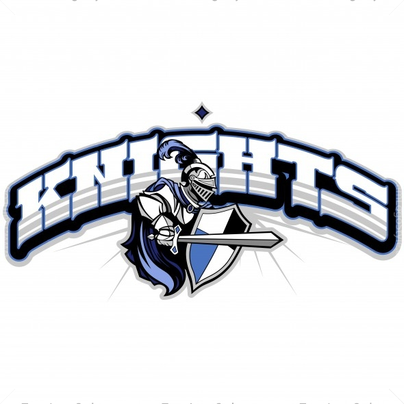 knights basketball logo wwwimgkidcom the image kid
