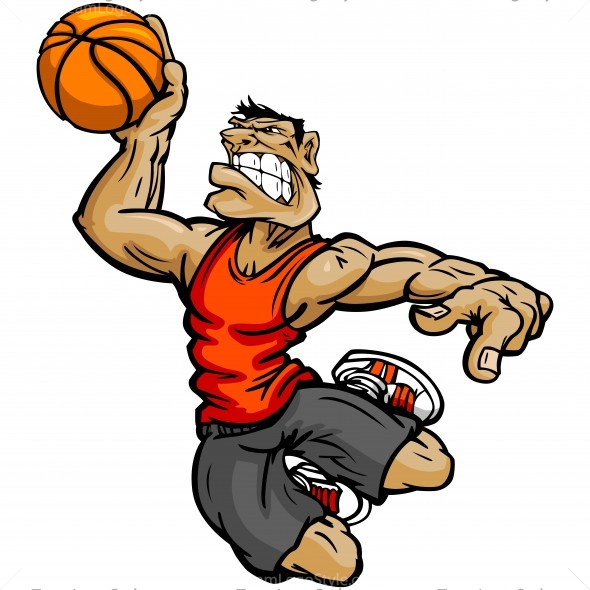 Cartoon Basketball / Are you searching for cartoon basketball png images or vector?