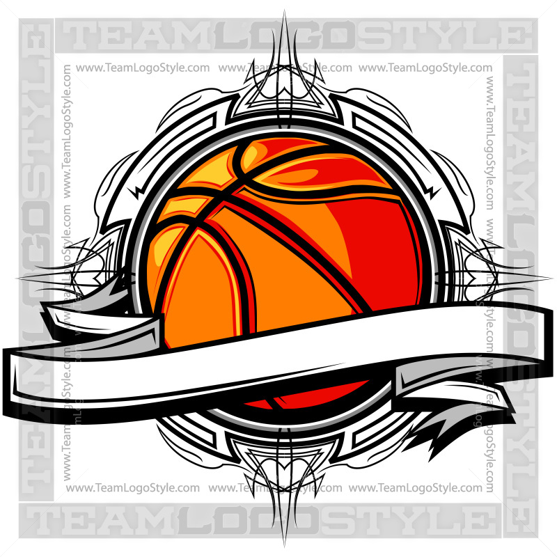 Clipart basketball athlete, Clipart basketball athlete Transparent FREE for  download on WebStockReview 2020